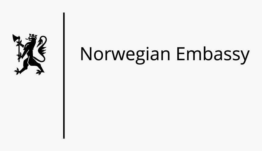 675-6754487_transparent-norway-png-norwegian-embassy-in-kosovo-logo