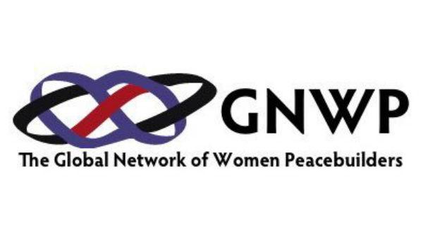 GNWP-logo