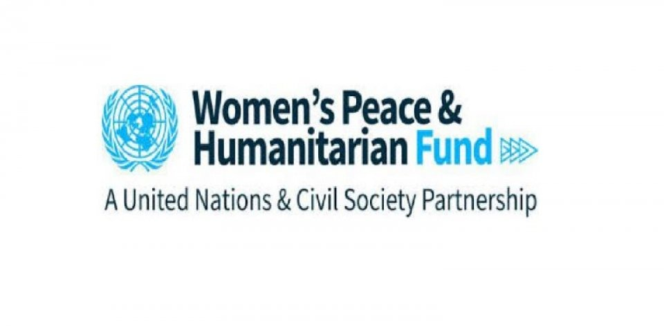 womens_peace_humanitarian_fund_wphf_logo